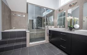 best tub shower combo bathtub canada custom sizes soaking build your own concrete velletri copper anese