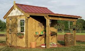 Small Picture Garden Design Garden Design with Garden Shed Design Plans Build