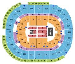 Sap Center Seating Chart Concert Poptopia 2019 Tickets Sap Center December 2019