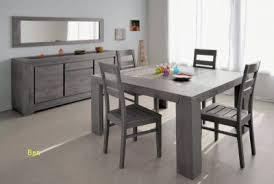 Table Salle A Manger En Verre Conforama Superbe Conforama Table En Verre  Conforama Table A Manger Impressionnant
