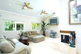 Small Room Ceiling Fans With Lights Full Size Of Fans With Lights