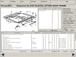 bmw e36 sunroof wiring diagram bmw image wiring bmw sunroof wiring diagram bmw home wiring diagrams on bmw e36 sunroof wiring diagram