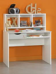 kids desk furniture. Gami Moov Student Desk With Desk-top Shelf By Gautier Kids Furniture