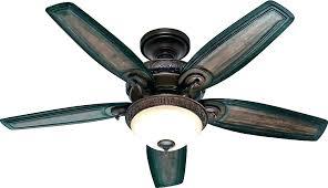 old jacksonville ceiling fan light kit fans parts mo for hunter ideas beach fl