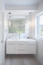 home decor bathroom cabinets over toilet wall mounted