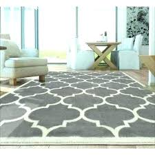 area rugs 8 x 10 home depot area rugs 8a10 rugs 8 x area