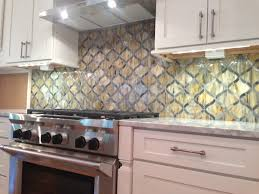 Kitchen Countertop Lighting How To Install Led Lights Under Kitchen Cabinets Ginza Ginnnail