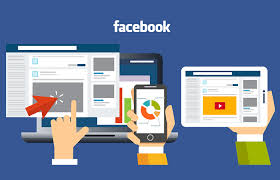How To Advertise On Facebook – Axonn