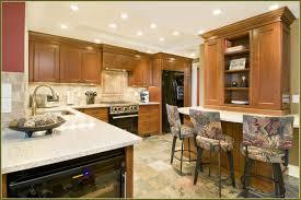 Diy Kitchen Cabinets Edmonton Kitchen Cabinet Edmonton Alkamediacom