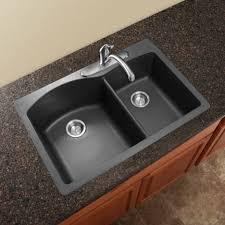 kitchen sink blanco subline sink silgranit undermount blanco composite granite sinks undermount blanco horizon u2