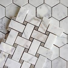 Amazing Marble Tile Designs Gallery - Best idea home design .