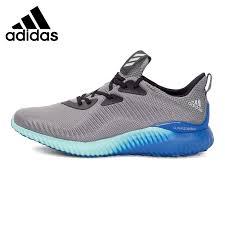 adidas men s running shoes. original new arrival 2017 adidas alpha bounce men\u0027s running shoes sneakers men s