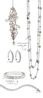 park lane jewelry catalog 2016 s parklanejewelry