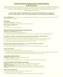 Accounting Resume Objective Best Of 20 Cna Skills For Resume