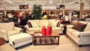 Ashley Furniture Leons Muskoka