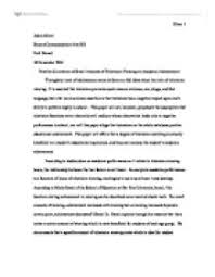 achievements essay academic achievements essay