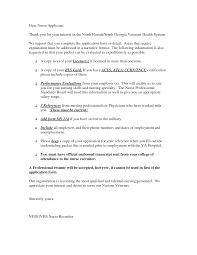 Best Ideas Of Cover Letter Sample Temp Agency On Cover Letter