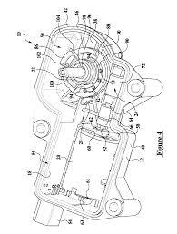 Patent Us7337758 Charge Motion Control Valve Actuator Google Patents