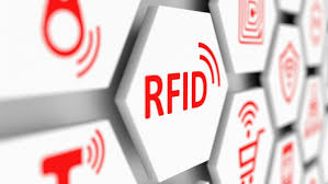 what is an rfid blocker and how can it protect you