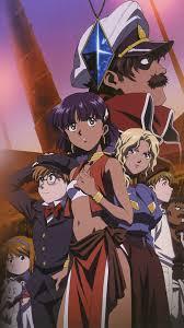 ao99-nadia-art-anime-illust-cute-comics ...