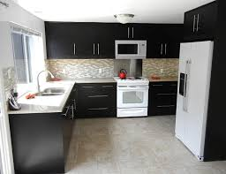 view other ikea kitchen before after photos