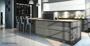 latest kitchen styles ikea cabinet doors high gloss white full size