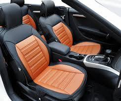 seat covers toppers screen shot 2016 03 01 10 25
