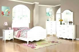 kid bed set furniture – 221bc.co