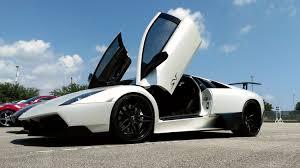 Lamborghini Reventon Aventador Gallardo Murcielago Ferrari