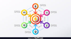 Ppt Smart Art Smartart For Ppt Presentation Free Download