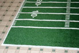 dallas cowboy area rugs creative football field rug stunning nice cowboys trendy 8x10