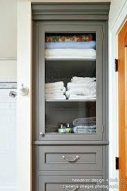 linen closet design contemporary bathroom linen cabinets modern bathroom closet designs smart bathroom closet designs best