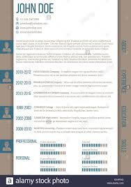 Free Resume Templates 1000 Images About Creative Diy Resumes On