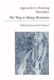 the way to rainy mountain summary essay rubric case study   rainy mountain essays and papers