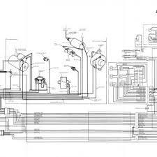 1989 omc 305 inboard wiring diagram wiring diagrams for dummies • omc alternator wiring diagram save arco marine alternator wiring rh dentalstyle co 1985 bayliner 2 1