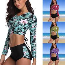<b>Women</b> Fashion Summer Swimsuit <b>Sexy Backless Print</b> Bandage ...