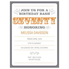 surprise birthday party invite surprise birthday party invitations pear tree