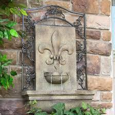 indoor wall water fountains. Nice Wall Water Fountains Ideas Indoor