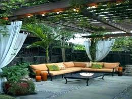paved patio paving designs for backyard paved backyard ideas paved backyard ideas designs for backyard concrete patio ideas paver patio ideas paver patio