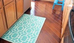 brown kitchen rugs best home ideas beautiful turquoise kitchen rugs at architecture and home need turquoise brown kitchen rugs