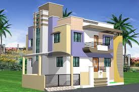 wonderful home exterior paint ideas india on exterior on exterior house paint colors with red roof