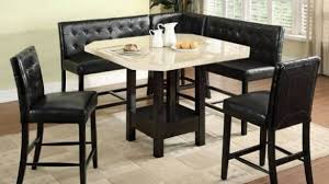 dining room tables bar height. Bar Height Dining Table Set Awesome 29 On Round Room Tables 7 .