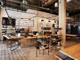 Jetty coffee roasters was founded on the west side of los angeles in 2017. Best Coffee Shops Around The World Best Coffee Shop Coffee Shop Los Angeles Coffee Shop