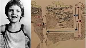 Cos'è un pozzo artesiano: 40 anni fa la tragedia di Alfredino Rampi a  Vermicino - Il Riformista