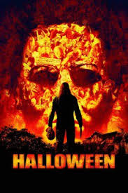 halloween pictures to download halloween 2007 movie free download hd 720p yts yify torrent