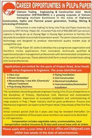 Power Plant Instrumentation & Control
