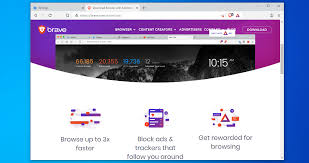 Uc browser app, developed by chinese web giant alibaba is one of the most downloaded browsers in google play. 8 Best Browser For Windows 10 In 2021 For Pc And Laptops