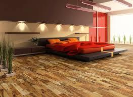brazilian wood furniture. brazilianpecanindusparquetengineeredhardwoodflooring brazilian wood furniture