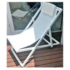 outdoor wedding furniture. Ideas Outdoor Wedding Furniture Hire For 76 Perth