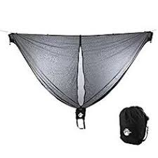 The Ultimate 3 in 1 Camo Camping <b>Hammock</b> RainFly Bundle with ...